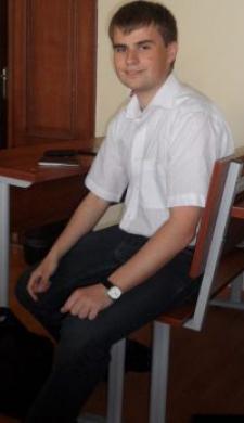 Владислав Александрович Шубин
