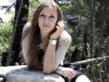 Виктория Константиновна Лачкова