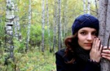 Мария Витальевна Русскова