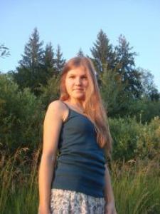 Наталья Леонидовна Нечаева