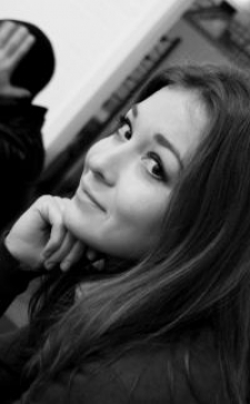 Лилия Равилевна Фасхутдинова