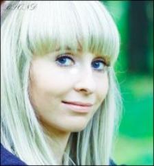 Ксения Александровна Костина