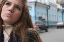 Ангелина Олеговна Коновальцева