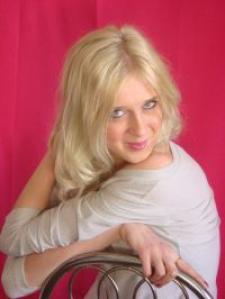 Анна Владимировна Воробьева