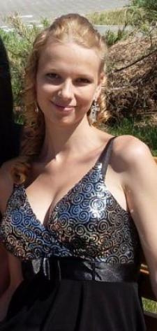Юлия Анатольевна Лебедева
