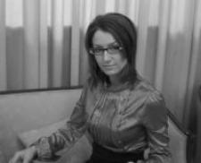 Татьяна Викторовна Миллер
