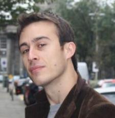 Claudio Lombardi