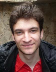 Евгений Артурович Деминский