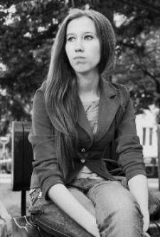 Кристина Игоревна Малащенко