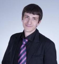 Сергей Евгеньевич Вакал