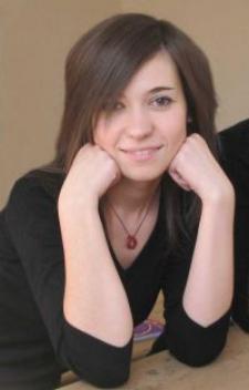 Наталья Юрьевна Леканова
