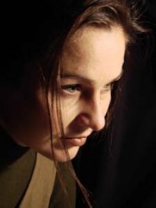 Ирина Леонидовна Першина