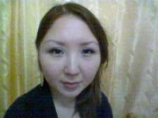 Надежда Ивановна Евсеева