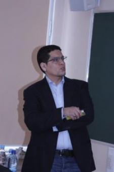 Salim Elhadi Eloghbi