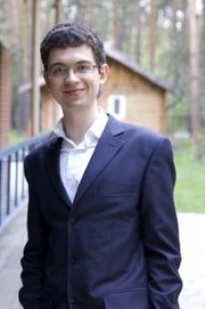 Арсений Петрович Королев
