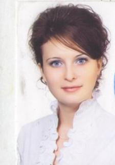 Наталья Ивановна Баязитова