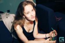 Славяна Сергеевна Михалищева