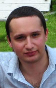 Эдуард Эдуардович Карслян