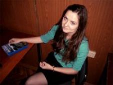 Мария Анатольевна Наймер
