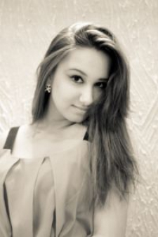 Любовь Николаевна Репина