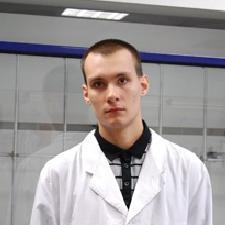 Антон Сергеевич Абель