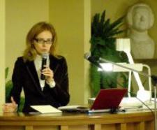 Мария Владимировна Шульгина