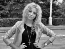 Юлия Александровна Юшкова