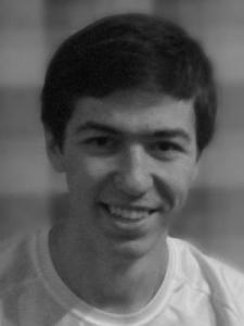 Денис Леонидович Атрошенко