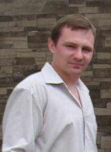 Андрей Иванович Соловьев