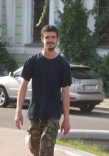 Николай Сергеевич Решетов