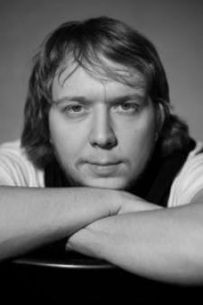 Вадим Петрович Мельников