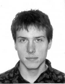 Александр Андреевич Девятов