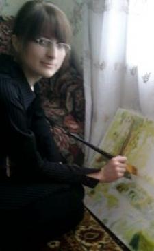 Суайбат Идрисовна Абдулкадырова