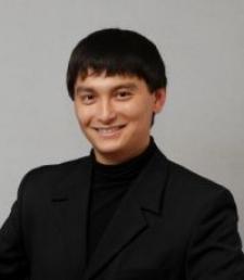 Александр Анатольевич Угапьев