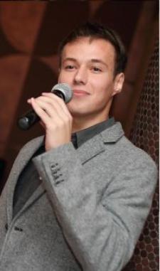 Юрий Михайлович Соколовский