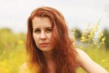 Мария Сергеевна Денисенко