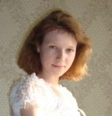 Елена Александровна Михалицына