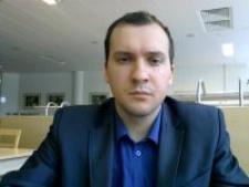 Артем Александрович Приборович