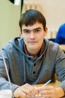 Вадим Александрович Прудников