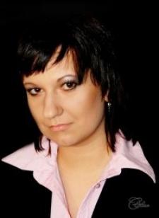 Наталья Николаевна Долина