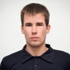 Назар Петрович Бречко
