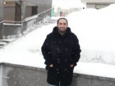 Ali Amer Moghrabi