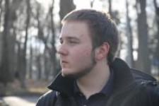 Антон Олегович Васильев