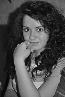Валентина Викторовна Зенкова