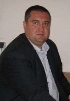Владимир Александрович Уманец