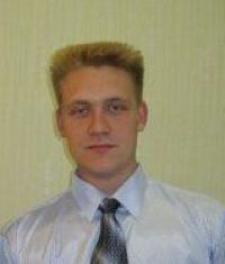 Антон Владиславович Осипов