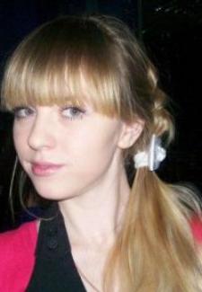 Вера Петровна Сульдина