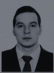 Якуб Робертович Пейсахов