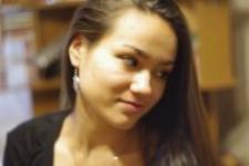 Ирина Владимировна Егорова