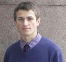 Вячеслав Владимирович Быков
